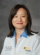 Hannah Lee, MD