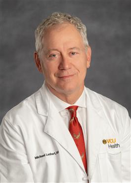 Michael Lenhart, MD