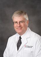 Edward Lesnefsky, MD
