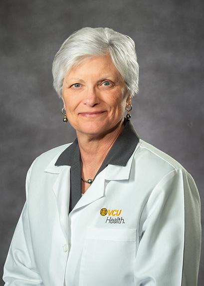 Christine Llewellyn, MD