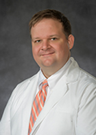 Scott C Matherly, MD