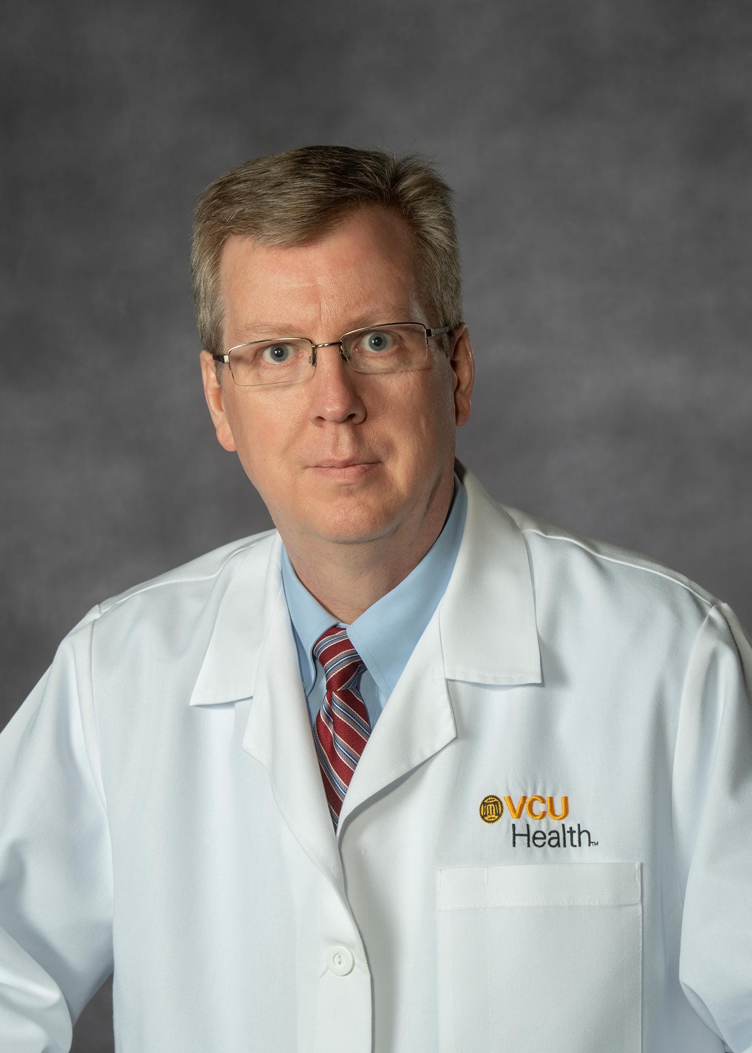 Bruce E Mathern, MD