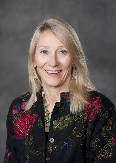 Anne Mauck, CPNP, MSN, RN