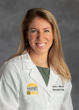 Devin Miller, MD