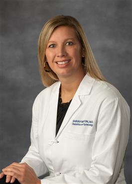 Sarah H Milton, MD MS
