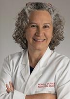 Monica Morris, MD