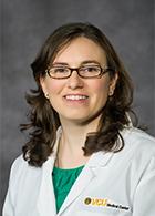 Jennifer L Myers, MD