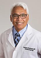 Saleem Naviwala, MD