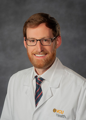 Daniel Newton, MD