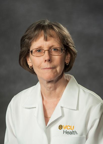 Julia Nunley, MD