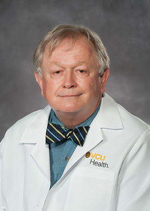 Philip P O'Donnell, MD