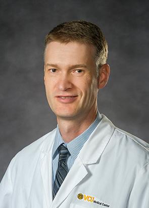 Robert B. Parkinson, PhD LCP