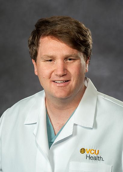 Paul W Perdue, MD