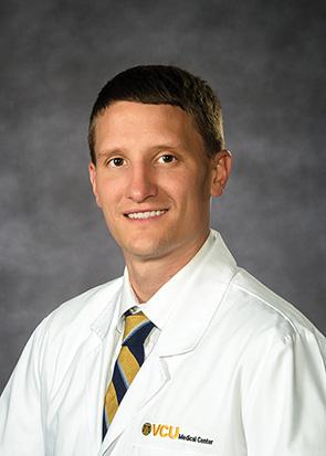 Michael E Pitzer, MD