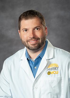 Andrew S Poklepovic, MD