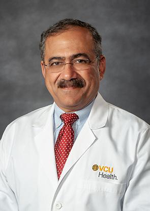 Karanvir Prakash, MD
