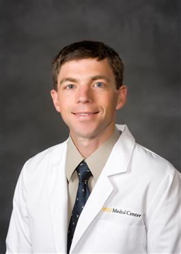 John M. Quillin, PhD, CGC