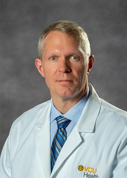 Evan R Reiter, MD