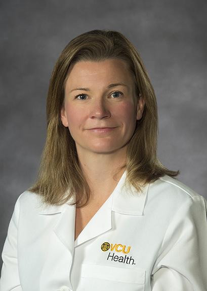 Emily Rivet, MD