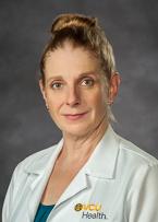 Cynthia Rolston, PhD LCP
