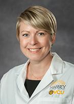 Masey Ross, MD