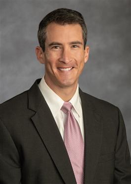 David Ryan, MD