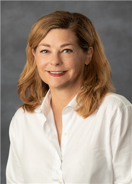 Dawn M Saborit, MSN, CPNP