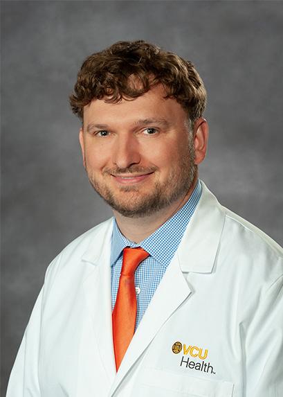 Theodore A Schuman, MD