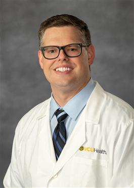 Stephen Sharp, MD