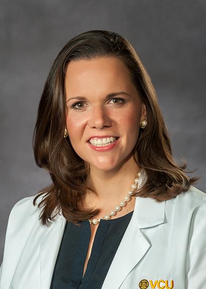 Lauren N Siff, MD