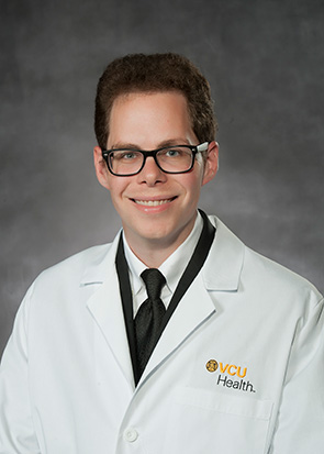 Jonathan D Snider, MD