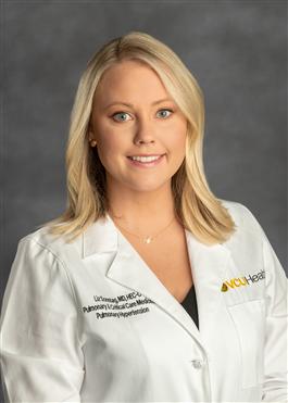Elizabeth Sonntag, MD, HEC-C