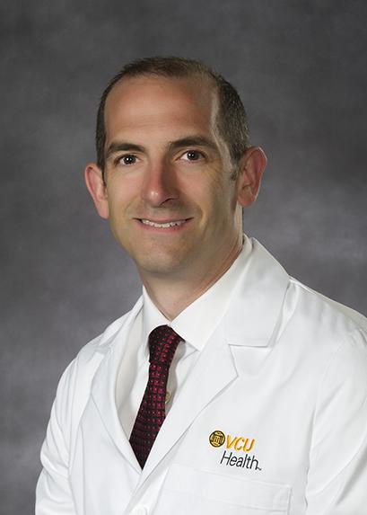 Edward Springel, MD