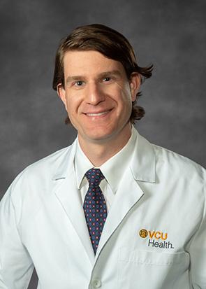Brian Strife, MD