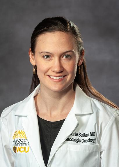 Stephanie Sullivan, MD