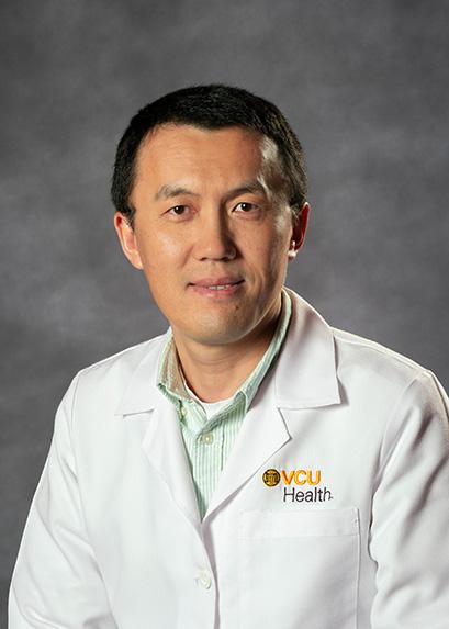 Yang Tang, MD