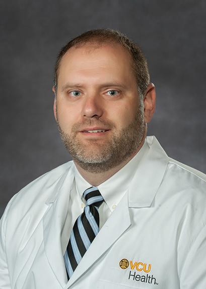 Jesse T Torbert, MD