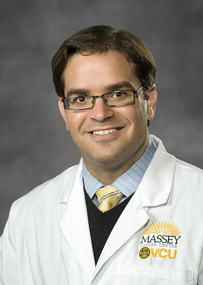 Alfredo Urdaneta, MD