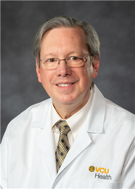 David Urquia, MD