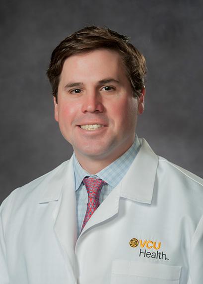 Alexander R Vap, MD