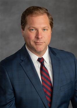 Joel Wedd, MD, MPH