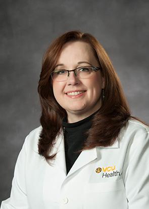 Kristin D Williams, MD