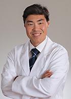 Yi Wei Zhang, MD